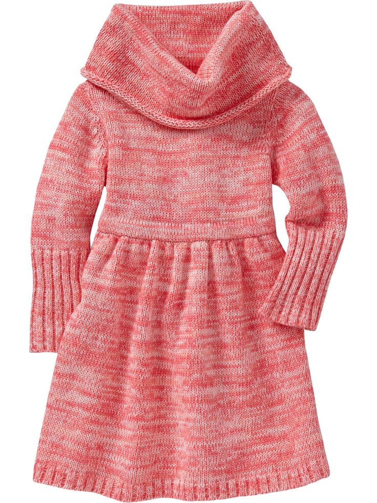 Dress your child in stylish, comfortable baby girls sweaters, hoodies and sweatshirts from Gymboree.