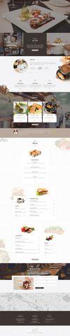 Layout lavierestaurant 00 homepage opt1.  thumbnail