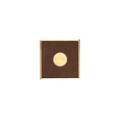 Decorative Tile Accent Pieces 44 Best Veranda Solids  Tile & Accent Pieces Images On Pinterest