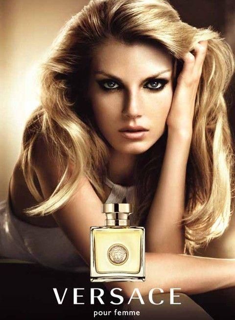 VersacePublicité Signature Signature Versace PubFragancias Parfum Versace PubFragancias kXNPwO8n0