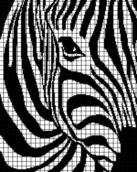 patterns of al kinds