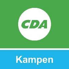 Het CDA maakt zich zorgen over het voortbestaan van de kindertelefoon. De Kindertelefoon vreest in financiële problemen te komen nu het met 388 gemeenten moet onderhandelen over de betaling voor haar diensten. In het verleden betaalde de Vereniging Nederlandse Gemeenten (VNG) de organisaties...
