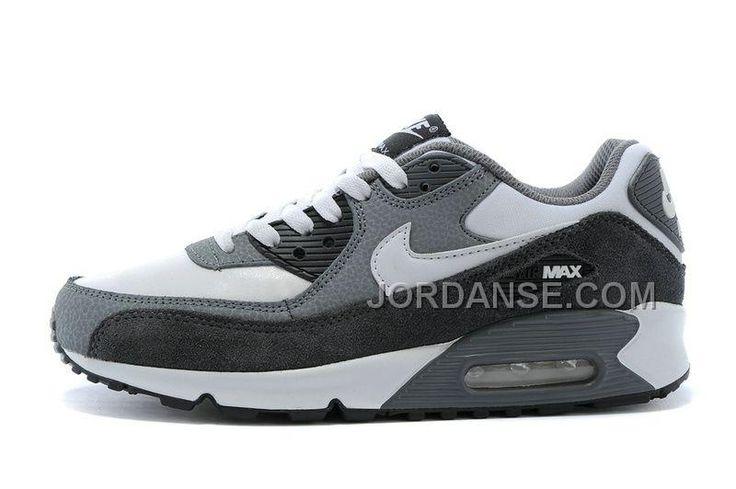 https://www.jordanse.com/womens_sneakers_nk_air_max_90_white_grey_for_sale-206627.html WOMENS SNEAKERS NK AIR MAX 90 WHITE / GREY FOR SALE Only 79.00€ , Free Shipping!