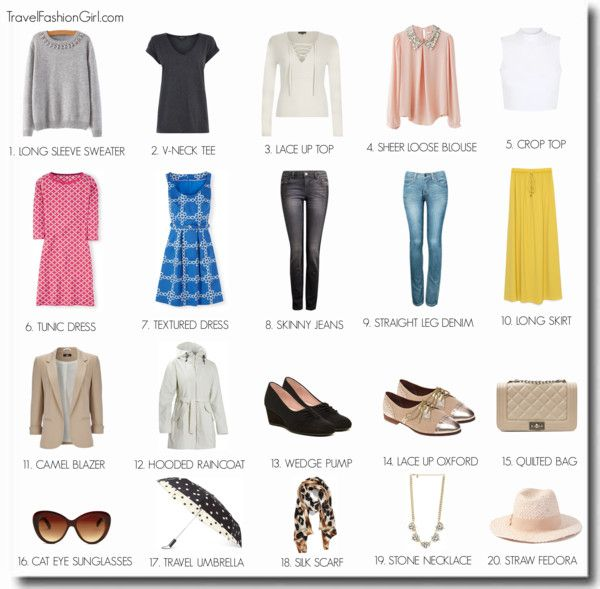 What to Wear in Italy in Spring Weather: Spring in Italy is unpredictable. The temperatures can vary from chilly to warm and sometimes even hot, from a minimum of 15°C to a maximum of 28°C. When it rains, and during early morning hours, the temperature can go down to 10°C. Checking the weather forecast is highly recommended.