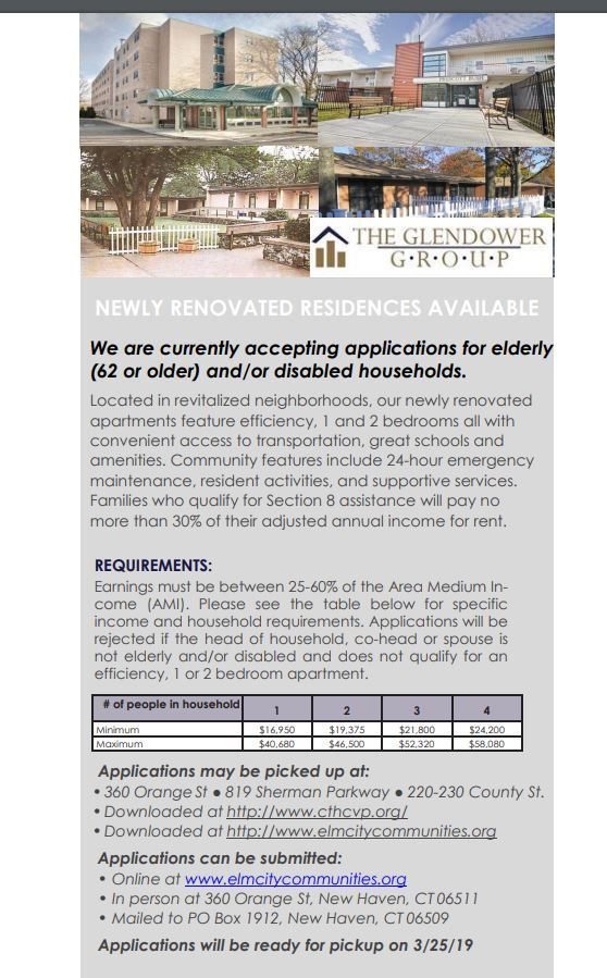 Pin by Homeless To Independence Inc  on PUBLIC HOUSING