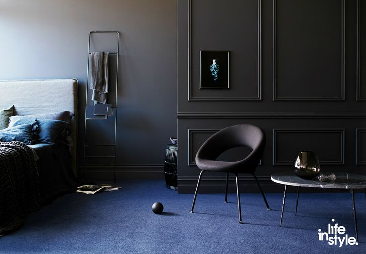 DWELL IN THE DETAIL OF DESIGN • LIFE INSTYLE MELBOURNE  Stylist: Claire Delmar Photographer: Chris Chen  For a full list of products visit lifeinstyle.com.au/collaborators  Home Inspiration • Furniture • Interior Design • Trends