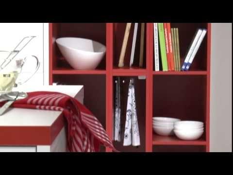 Die besten 25+ Nobilia küchen Ideen auf Pinterest - nobilia küchenfronten farben