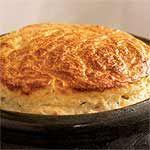 1000+ ideas about Spoon Bread on Pinterest | Corn spoon bread, Corn ...