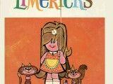 Bennett Cerf's Pop-up Limericks