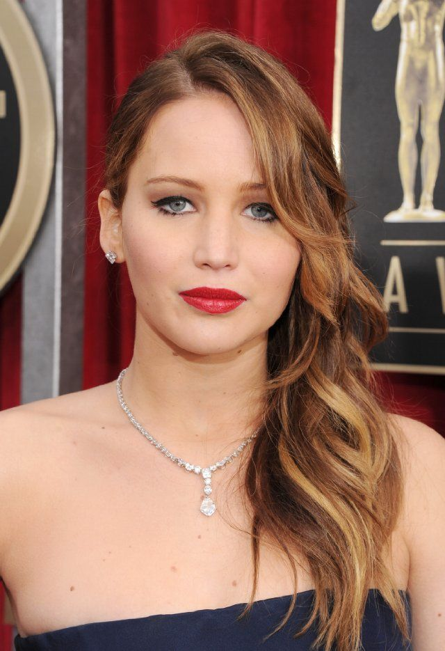 The 25+ best Jennifer ... Jennifer Lawrence Imdb