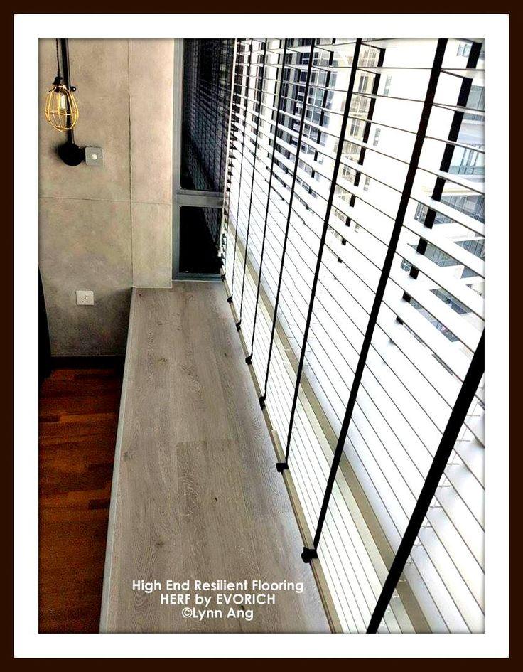 76 best design singapore homes public housing hdb images for Best value windows