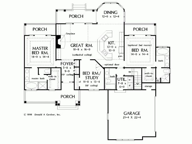 Plan With Garage House Designs Html on house plans style, house plans 3 bedrooms, house plans modern, house plans for 2015, house plans without garage, house plans bathroom, house plans 1500 to 1800, house plans garage living quarters, house plans from movies, house plans cottage, beautiful car garage, house plans on pilings, one and half car garage, house plans designs 6 bedrooms, house smart homes, home over garage, house plans lake, house plans for small homes on stilts, house plans waterfront, house plans shed,