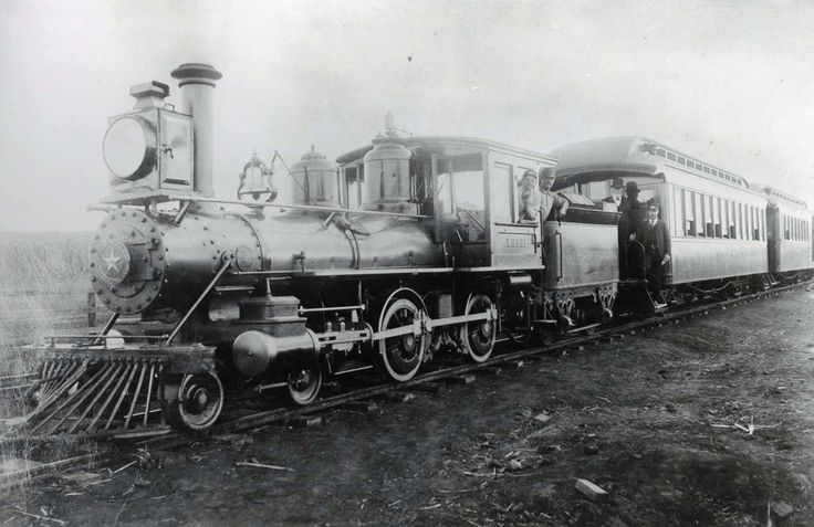 railroads in the 1900s By 1900, most of ohio's smaller railroads now belonged to one of four major railroad companies, the baltimore and ohio railroad, the erie railroad.