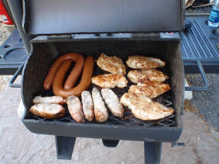 17 Best images about Hot Rod Grills on Pinterest | Arrow keys, Bbq grills for sale and Cars