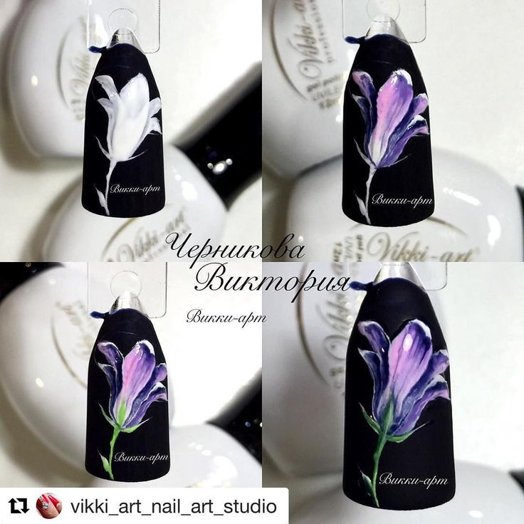 #Repost @vikki_art_nail_art_studio with @repostapp ・・・ Гель лаки от 390 рублей из Европы и США. Nail Master  @viktoriya_chernikova Nail Shop  vikki-art.ru  #nailsoftheday #loveit #art #tutorial #diy #customizacao #tutoriais #idea #cupcake #nail #follow #makeup #instablog #fashion #moda #cool #followme #nice #hairstyle #video #penteado #perfect #inspiration #maquiagem #instablog #likeforlike #happy #мкногти#мкн_цветы