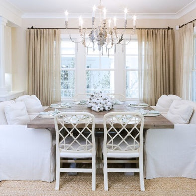21 best dining room tables seat 10-12 images on pinterest | dining