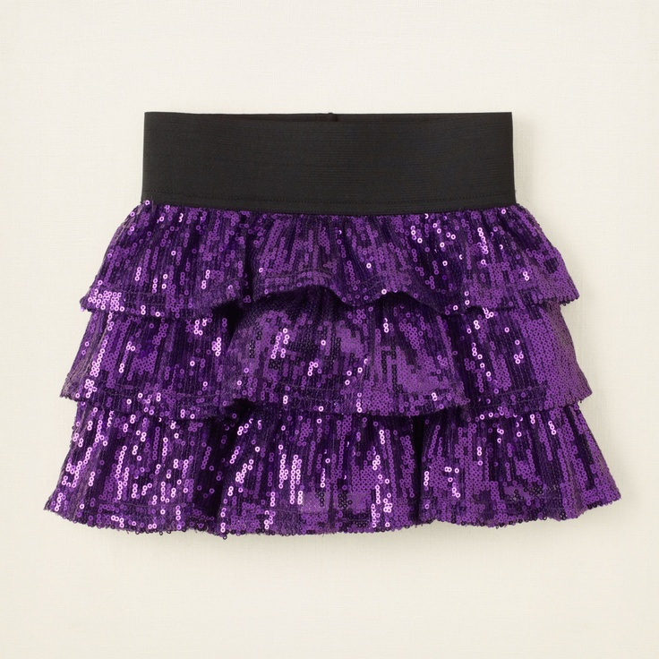 33 best Girls Sequins u0026 Sparkles images on Pinterest | Kid styles Kids fashion and Kids wear