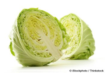 What Is Cabbage Good For?  Learn more about cabbage nutrition facts, health benefits, healthy recipes, and other fun facts to enrich your diet.  http://foodfacts.mercola.com/cabbage.html