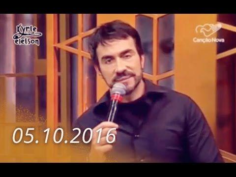 Direção Espiritual 05/10/2016 - Necessidade de amadurecer