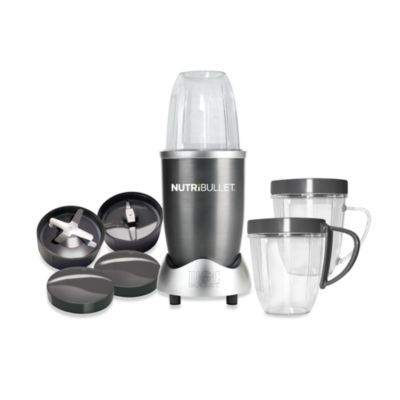Best 25+ Nutribullet accessories ideas on Pinterest