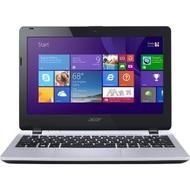 Buy top rated laptop computers and notebooks - We carry the latest laptop computers online at up to 35% Off with fast 1-3 days shipping on all orders. shop now