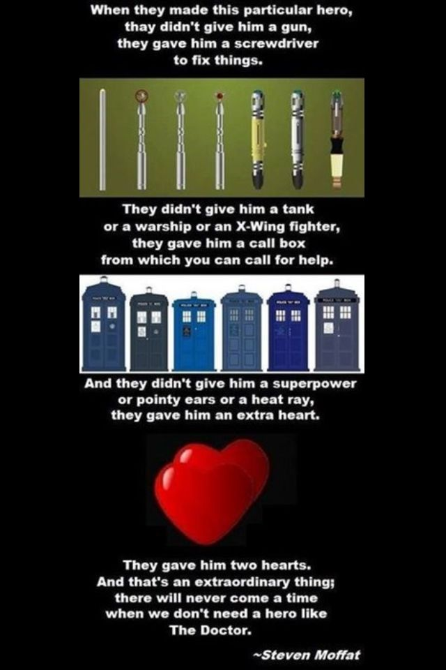 be37057c94ca740a2c01b42cfbafe69f two hearts steven moffat 367 best doctor who images on pinterest the doctor, dr who and  at gsmx.co