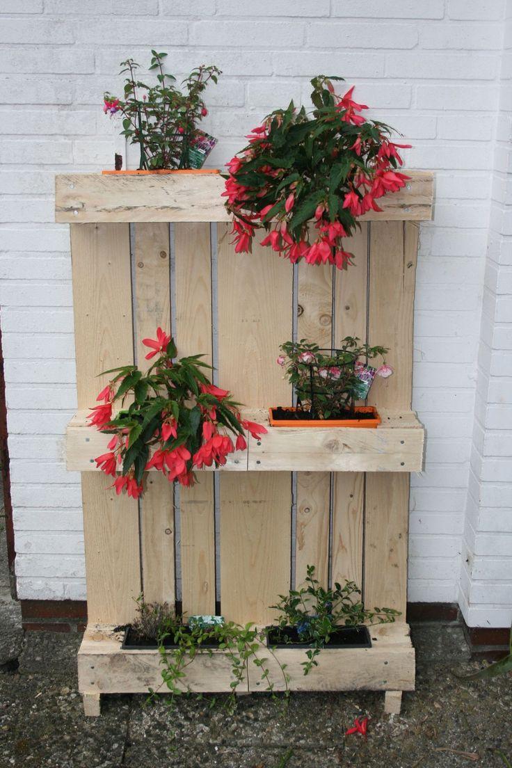 12 besten Haus: Gartentor Bilder auf Pinterest | Gartenzaun, Zaun ...