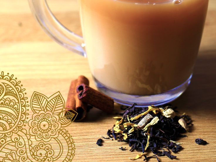 Love Chai? Why not try this twist on the classic - Madagascan Vanilla Chai. We combine teas from Assam, Kerala, Nuwara Eliya, Dimbula and Uva to which we add a unique combination of Indian Spices and the finest essence of Creamy Madagascan Vanilla... delicious! https://www.tea-and-coffee.com/madagascan-vanilla-chai-tea