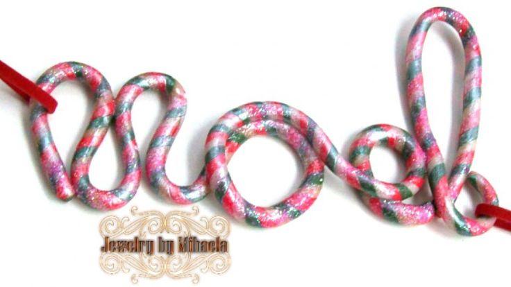 "Link ""Noel "" pentru cadouri"