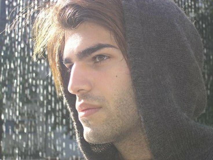 картинки иранские певцы купания