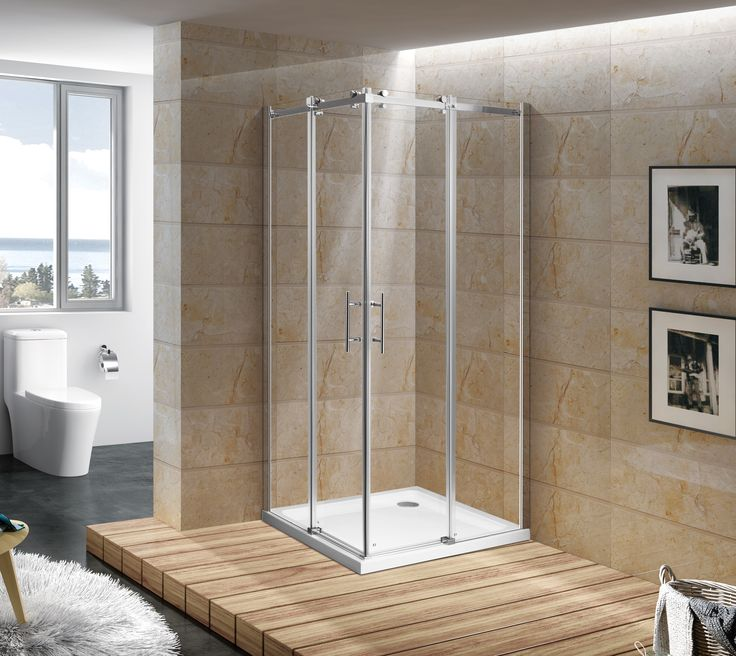 Semi-frame 5382 bathroom vanity store discount vanities