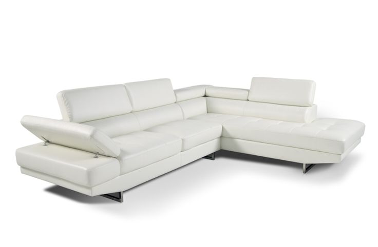 Bobs Luna Sectional Living Room Pinterest Bob s and Apartments