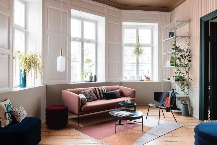 Dom po duńsku