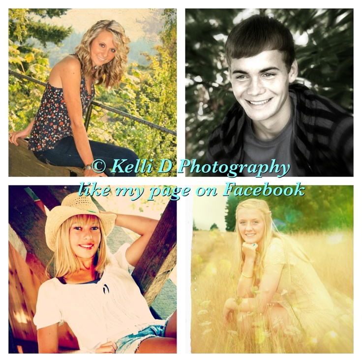 On facebook... Kelli D Photography 541-953-2428: Photography 5419532428
