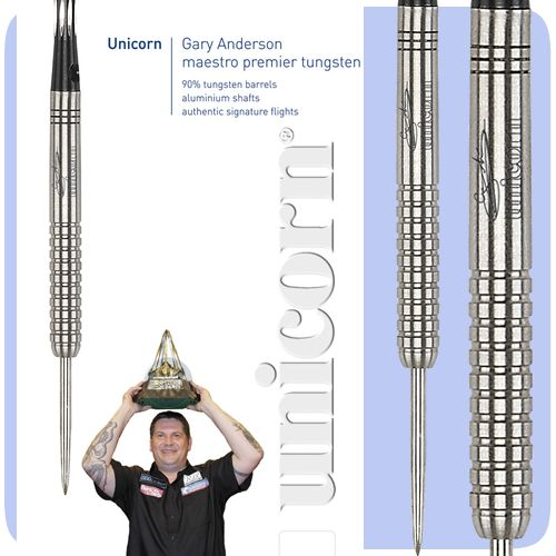 the flying scotsman darts