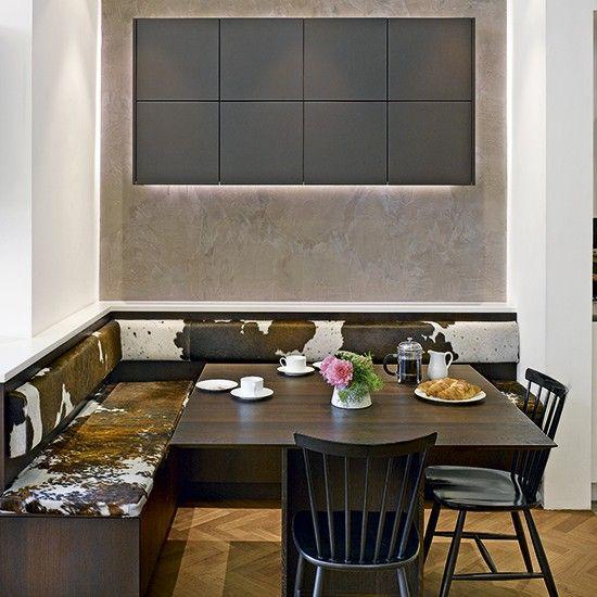 26 besten chairs bilder auf pinterest k chen barst hle und barhocker. Black Bedroom Furniture Sets. Home Design Ideas