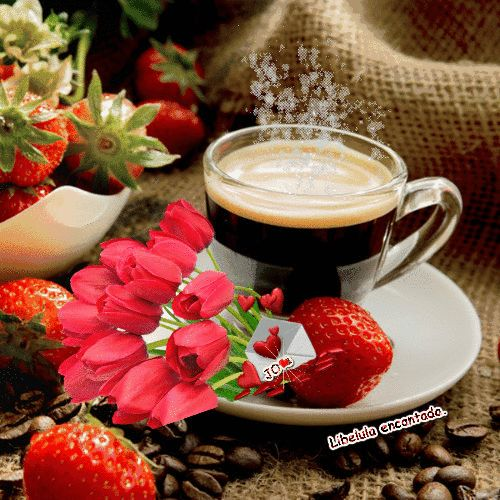 Доброе утро друзья! - Zoya Zoya - Google+