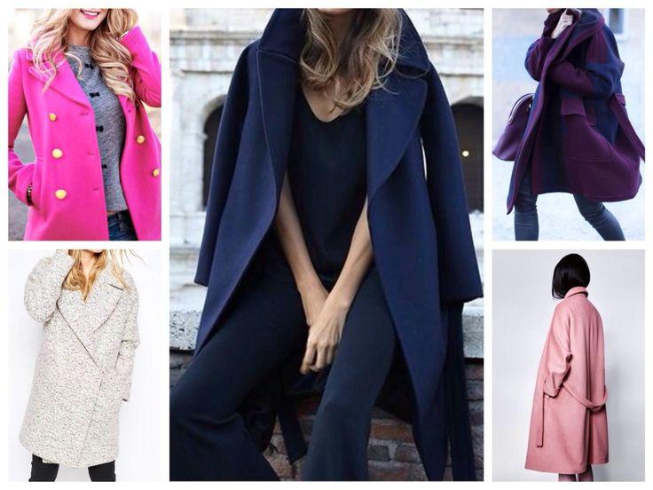 Модные стили пальто для каждого типа фигуры  Пальто является неотъемлемым атрибутом гардероба каждой уважающей себя модницы. Об этом говорят и фото современных икон стиля. Именно этот элемент одежды может трансформироваться из одного образа в другой и представляться в совершенно неожиданных исполнениях. Давайте рассмотрим, как правильно подобрать его для себя и с чем его можно комбинировать.  Для того чтобы подобрать пальто, вам достаточно знать свой тип фигуры. Этого хватит, чтобы понять…