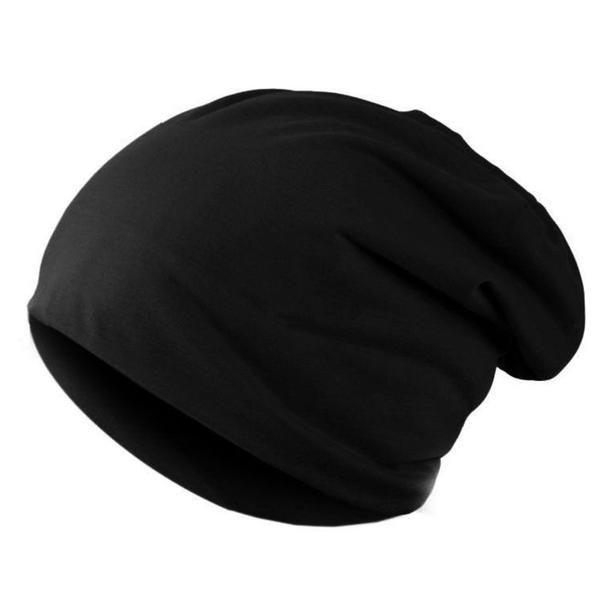 Casual (Popular) Winter Beanies for Men & Women $5.99 www.missmolly.com.au #missmollyau #accessories #hats #beanies #fashion #womensfashion #mensfashion