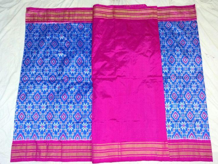 Latest Designs in Ikkat Sarees, Nari Kunj Saree, Patola Designs, Ikkat Desinger Silk Saree, Huge and Latest and New Trendy Designs in Ikkat Sarees