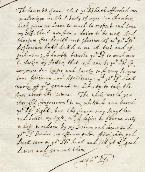 Analysing elizabeth browning and lord tennyson english literature essay