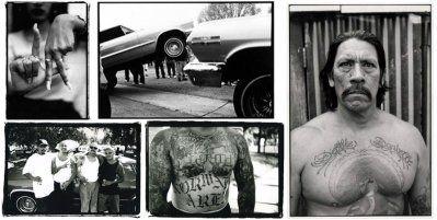 Chicanos Style Tattoo - Blog de thegansssSTA
