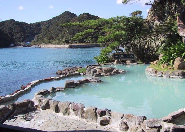 Onsen_in_Nachikatsuura,_Japan