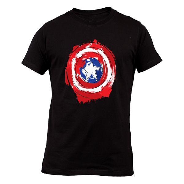 http://www.bonanza.com/listings/Captain-America-Shield-Men-T-Shirt/257536035