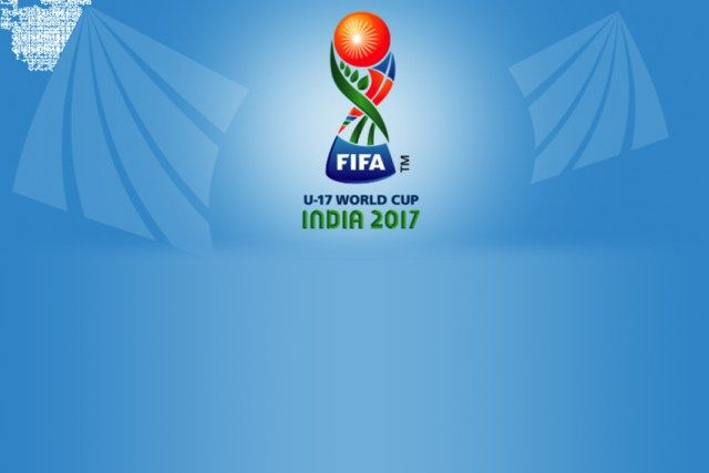 "FIFA World Cup U-17 in India, tickets less than Rs 100 -    Watching a match during the Under-17 FIFA World Cup, first ever in India, would cost the fans less than Rs 100, the Tournament Director said on Thursday.  ""It would be economical and definitely less than going …"