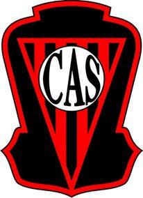 Club Atlético Sarmiento (Ayacucho, Província de Buenos Aires, Argentina)