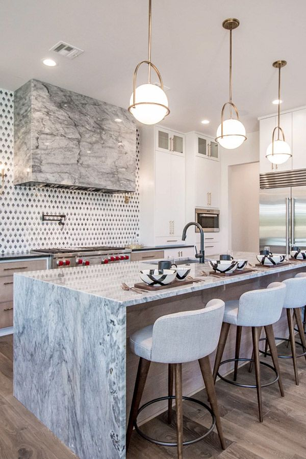 cheaper 455eb 9f785 Medium Pendant | Kitchens in 2019 | Somerset collection ...