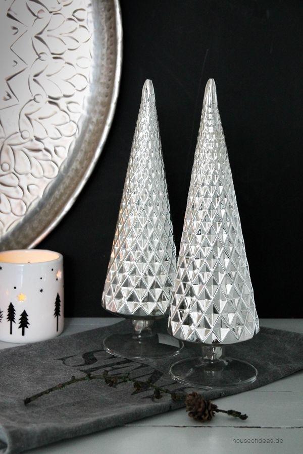 Pinterest ein katalog unendlich vieler ideen for Pinterest weihnachtsbaum
