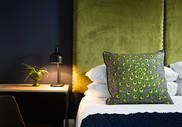 En manque de rangements dans votre chambre ? Adoptez les rangements sous le lit !...