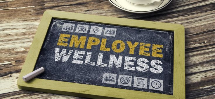 4 Dynamic Ways to Endorse Health and Wellness at Work